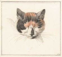 katten-Collected works of Animall-in - All Rijksstudio's - Rijksstudio - Rijksmuseum