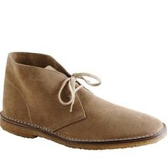 j crew macalister suede boots - Google Search