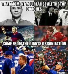 Steeler Football, New York Giants Football, Football Is Life, Nfl Memes, Sports Memes, Nfl Season, Football Season, Beast Of The East, New York Giants Logo