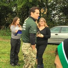 @Regrann from @henrycavillorg -  Henry Cavill spotted at the #commandochallenge via @earthtoemmie #HenryCavill #Commandochallenge #RMCharity #Superman #Regrann  #manofsteel #manofsteel2 #RoyalMarines #charityrace #charityrun #sexylook #thatsmile #thatlooktho #Sexiestmanalive #british #britishboy #worthdrooling #heartthrob #heartmelting #bvs #batmanvsuperman #batmanvsupermandawnofjustice #JusticeLeague #JL #latestpic #newpic #dc #dceu #dccomics