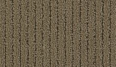 Godfrey Hirst  Beaufain Aspen   Basement replacement carpet