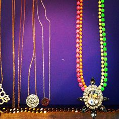 Orit jewellery - Redistributing Fashion Luxury Pop Up Shop - Feb 2013 Events, Jewellery, Pop, Luxury, Diamond, Chic, Shopping, Fashion, Shabby Chic