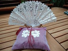 Hand Fan, Home Appliances, Fashion, House Appliances, Moda, La Mode, Appliances, Fasion, Fan