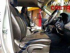 LEO CAR ACCESSORIES (@leocar_accessories) • Instagram photos and videos Car Accessories, Custom Cars, Leo, Car Seats, Photo And Video, Videos, Vehicles, Photos, Instagram