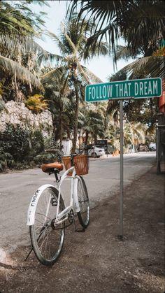 Riviera Maya, Tulum Mexico, Dreams Tulum, L Wallpaper, Best Travel Quotes, Quote Travel, Beach Town, Beach Club, Cancun