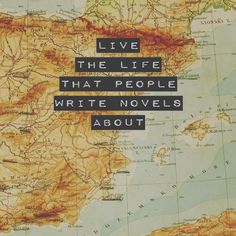 #travel …