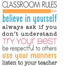 Classroom A31