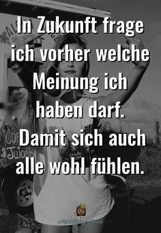 home frases For me For me Dieses Bild h - Motivational Quotes, Funny Quotes, Inspirational Quotes, Satire, Coaching, Encouragement, Leadership Quotes, Life Humor, Some Words