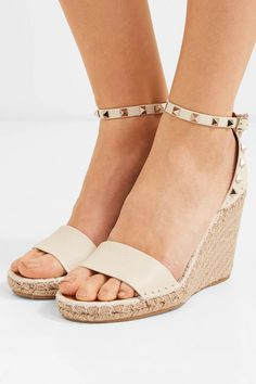414 Best Shoes images in 2019 a97e780b14e