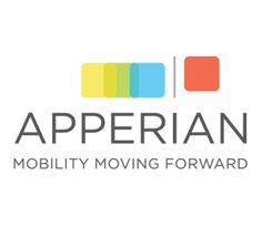 Apperian is the industry pioneer for mobile application management and helps mobile enterprises deploy apps to their employees. The company's cloud-based platform offers a branded enterprise app catalog to users while providing a comprehensive management backend that helps IT professionals manage the full lifecycle of mobile apps and content.