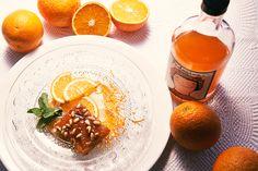 saftiger_orangenkuchen_arancello