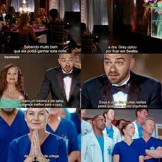 Jackson Avery, Greys Anatomy Memes, Grays Anatomy, Series Movies, Tv Series, Arte Com Grey's Anatomy, Glee Quotes, Brothers Conflict, Grey Wallpaper