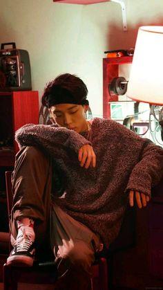 My angel 😇 💜 Kim Jinhwan, Chanwoo Ikon, Yg Entertainment, Album Digital, Seoul, Ikon Member, Park Jinyoung, Jay Song, Ikon Kpop