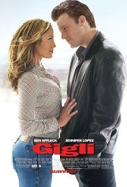 Jennifer Lopez and Ben Affleck in Gigli Hd Movies, Movies To Watch, Movies Online, Movie Tv, Movies 2014, Romance Movies, Justin Bartha, Ben Affleck Jennifer Lopez, Jennifer Lopez Play