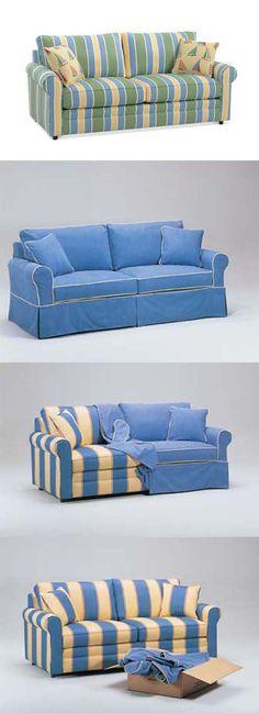 Braxton Culler - - Sofa @Star Furniture Seaside  Braxton