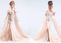 Barbie Collector 2015 | Barbie Doll 2015