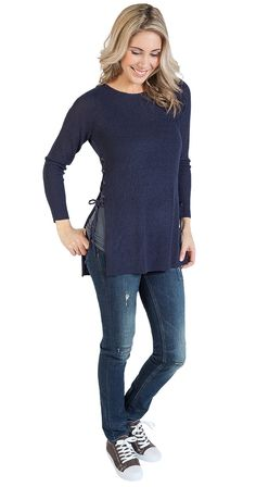 Shop for ROI Rib Off Shoulder Sweater in Grey at REVOLVE. Womens Sherpa, Poncho Coat, Off Shoulder Sweater, Shoulder Tops, Revolve Clothing, Pullover Sweaters, Cool Outfits, Sweaters For Women, Clothes