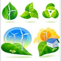 http://www.diywindturbine.us/energy2green-review.html Energy2Green analysis. New Bio Green Energy Icons