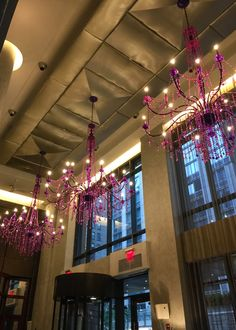 Luxury Family Hotel in the Heart of NYC. luxury family, travel with kids, empire estate luxury, luxury boutique hotel room, hotels, hotel, new york city, private, hotel room kids, luxury style rooms, luxury hotel manhattan, spa, style, luxury hotel nyc, new york city luxury, exclusive, vacations, family.