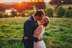 Claire-&-Cameron-Married---0626