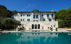 Gast Architects Villa Sorriso  (15).jpg