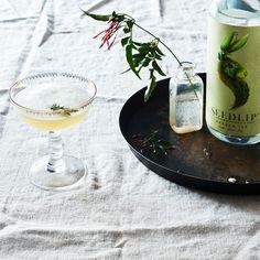 Seedlip Non-Alcoholic Spirits on Food52