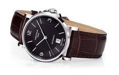 CERTINA DS Caimano Gent Automatic Uhr C017.407.16.057.00