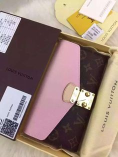 louis vuitton Wallet, ID : 44506(FORSALE:a@yybags.com), louis vuitton executive briefcase, louis vuitton designer bags, louis vuitton attache case, louis vuitton website, handbag louis, louis vuitton satchel bag, louis vuitton clutch bags, official louis vuitton handbags, louis vuitton summer handbags, louuis vuitton, louis vuitton purses on sale authentic #louisvuittonWallet #louisvuitton #louis #vuitton #prices