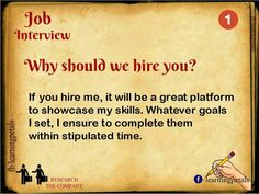 To get the job, you a need a great resume. The professionally-written, free resume examples below can help give you the inspiration you need to build an impressive resume of your own that impresses… Job Interview Preparation, Interview Skills, Interview Questions And Answers, Job Interview Tips, Job Interviews, Interview Techniques, Teaching Interview, Interview Coaching, Interview Clothes
