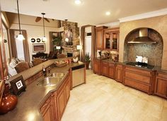 Find This Pin And More On Retirement Home Ideas By Sagebird5. Manufactured  Homes ...