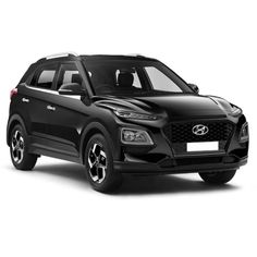 Hyundai Venue compact SUV will be launched on April 2019 and will be made available in May 2019 Cloud Based Services, Hyundai Cars, The Rival, Ford Ecosport, Compact Suv, Automobile, Product Launch, Car, Autos