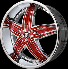 Diablo wheel, Deablo wheels, Wheel, Wheels, Custom Wheel, Luxury, Luxury Wheels, Rim, Diablo, Design