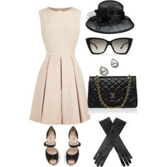 Breakfast at Tiffany's Elopement I have to have!!!absolutely beautiful!!!