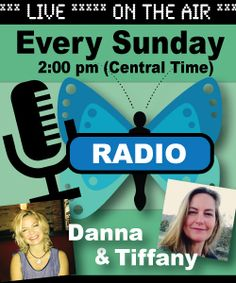 Thyroid Nation - United We Heal Thyroid Nation RADIO http://thyroidnation.com/thyroid-nation-radio/ LIVE Every Sunday with Danna and Tiffany at 2pm Central Time.  Talking #thyroid Autoimmune, Hypothyroidism Hyperthyroidism, Adrenals, Hormones and more!