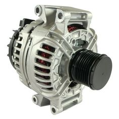 DB Electrical ABO0249 Alternator (For Mercedes Benz 1.8 1.8L C Class C230 03 04 05 2003 2004 2005)
