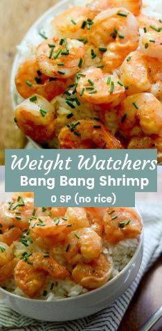 Ww Recipes, Skinny Recipes, Low Calorie Recipes, Seafood Recipes, Salmon Recipes, Cooking Recipes, Chicken Recipes, Skinny Meals, Potato Recipes