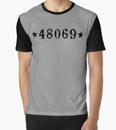 Pleasant Ridge, Detroit-48069 by D & M MORGAN #Detroit, #PleasantRidge, #Michigan, #48069, #ZipCodes, #Gay, #GayPride, #Lesbian, #LGBT, #LGBTQ, #Queer, #T-Shirts, #Stickers, #Equality