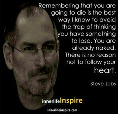#stevejobs #followyo