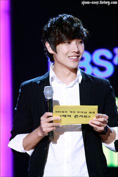 #Joon
