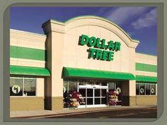 Dollar Tree Haul 8 & FCS !