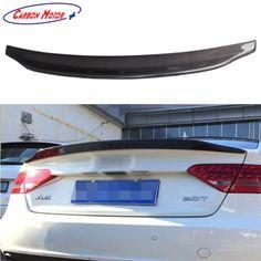 Carbon-Fiber-Rear-Trunk-Spoiler-Boot-Lid-for-Audi-A5-2-Doors-Coupe-2010-2017