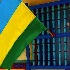 Guatapé cumple 203 años de vida municipal