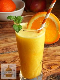 Healthy Cocktails, Drinks, Fruit Smoothies, Milkshake, Food Photo, Mango, Food And Drink, Weight Loss, Sweet