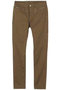 Monki - Charlotte pants. 30 EUR
