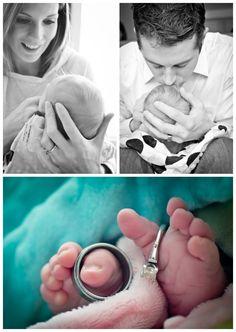 New born - Whitney Ann Photography