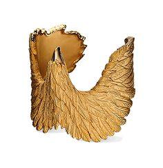 Bestiario by Carrera y Carrera: wildest nature - Carrera y Carrera Jewelry Art, Jewelry Bracelets, Fine Jewelry, Fashion Accessories, Fashion Jewelry, Carrera, Jewelery, Bling