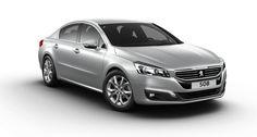 Les Immanquables Peugeot - Les Immanquables - Peugeot 108