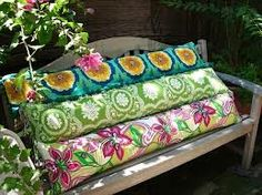 summer house day bed - Google Search