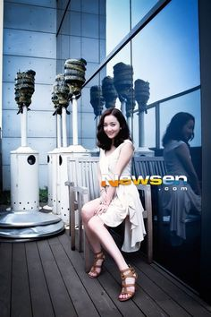 Lee So Yeon, Loren Gray, Korean Beauty, Photo Galleries, Female, Grey, Gallery, Movies, Drama