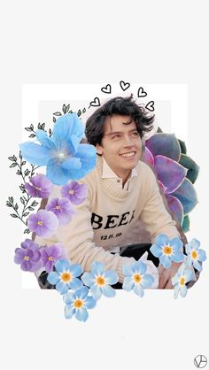 Cole is art. cole sprouse aesthetic, dylan and cole, cole sprouse riverdale wallpaper Dylan Sprouse, Cole Sprouse Hot, Cole Sprouse Funny, Cole Sprouse Jughead, Phone Wallpaper Images, Wallpaper Iphone Cute, Cute Wallpapers, Smile Wallpaper, Cole Sprouse Lockscreen